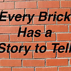 Donate a Brick