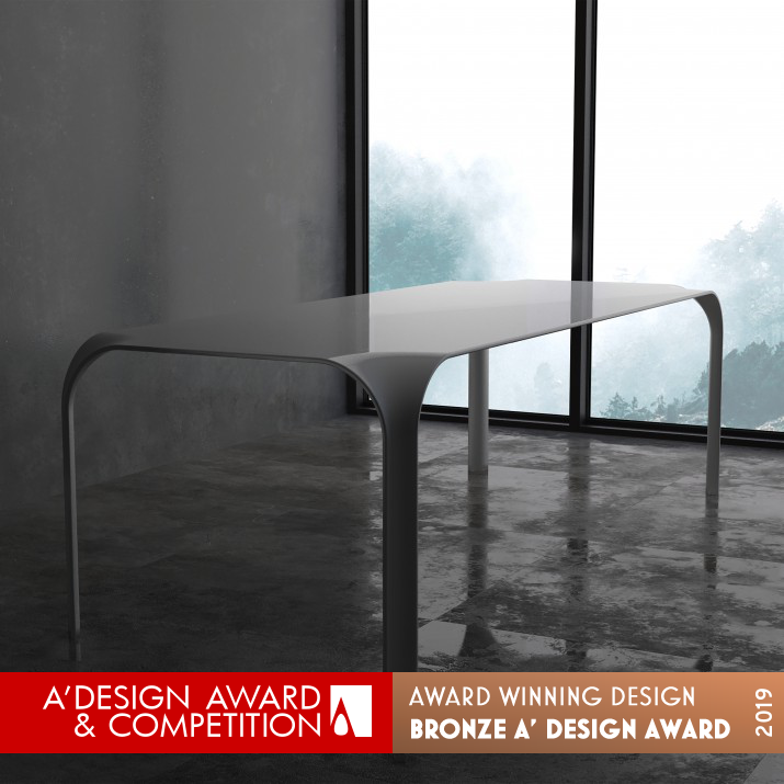 award-winning-design_table