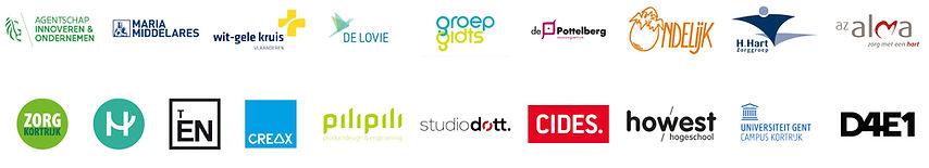 logo makerhealth.jpg