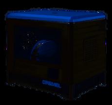 Dremel Idea Builder 3D20