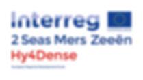 Logo_Hy4Dense.jpg