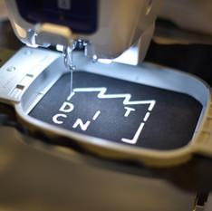Textile & flexible materials