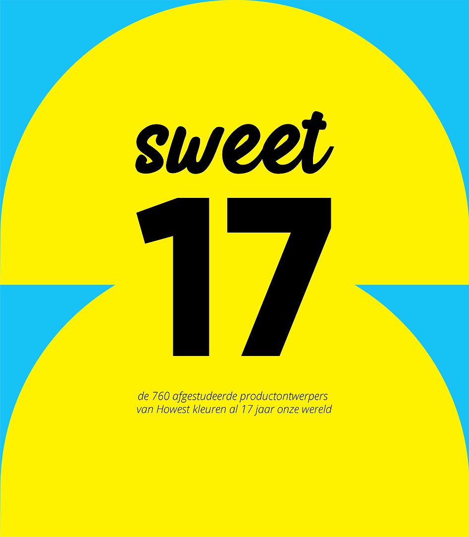 sweet 17_2020-02.jpg