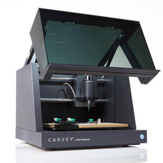 Inventables carvey