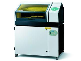 UV printing (2D)