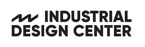 IDC_industrial design center_logos-03.jp