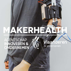 START MAKERHEALTH
