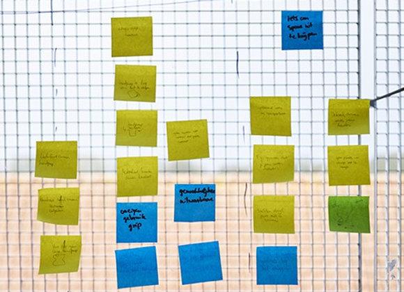 #102 innowiz brainstorm @your place
