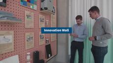 Howest IDC partner in het nieuwe Circular Materials Center