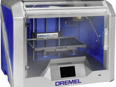 Dremel Idea Builder 3D40