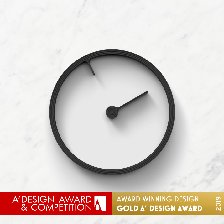 award-winning-design