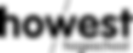 Howest_hogeschool-logo_RGB-BLAUW+LIJNTJE