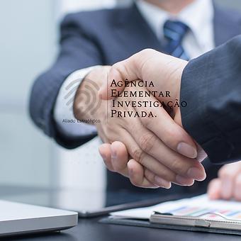 Agencia Elementar Investigação Privada