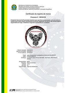 Registro da Marca-1.jpg