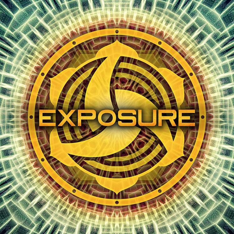 Exposure Volume 1