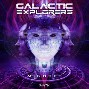 Galactic Explorers is Out now