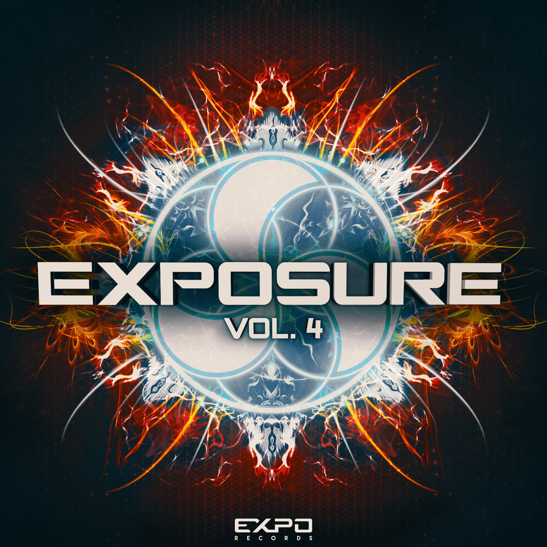 Exposure Vol.4