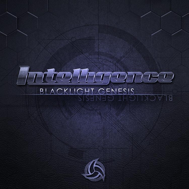 Intelligence - Blacklight Genesis