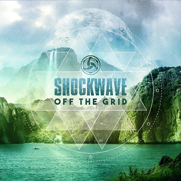 Shockwave - Off the Grid