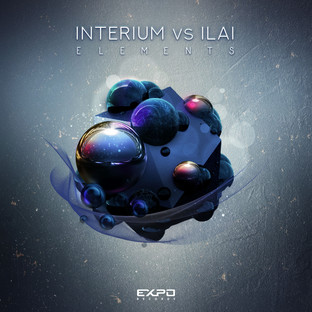 Interium & Ilai - Elements