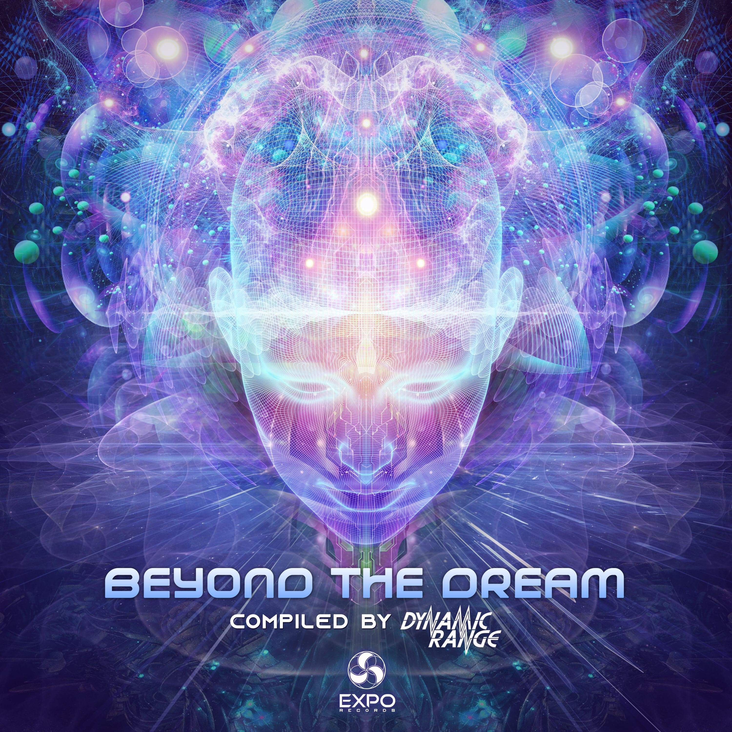 Beyond the Dream V/A compiled by Dynamic Range