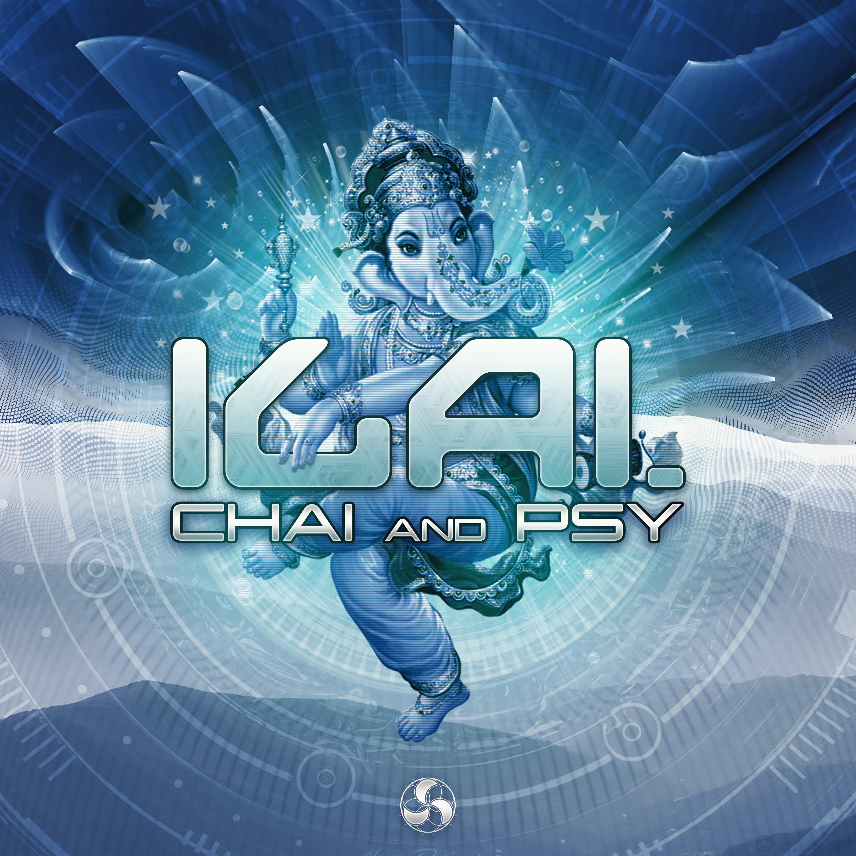 Ilai - Chai & Psy
