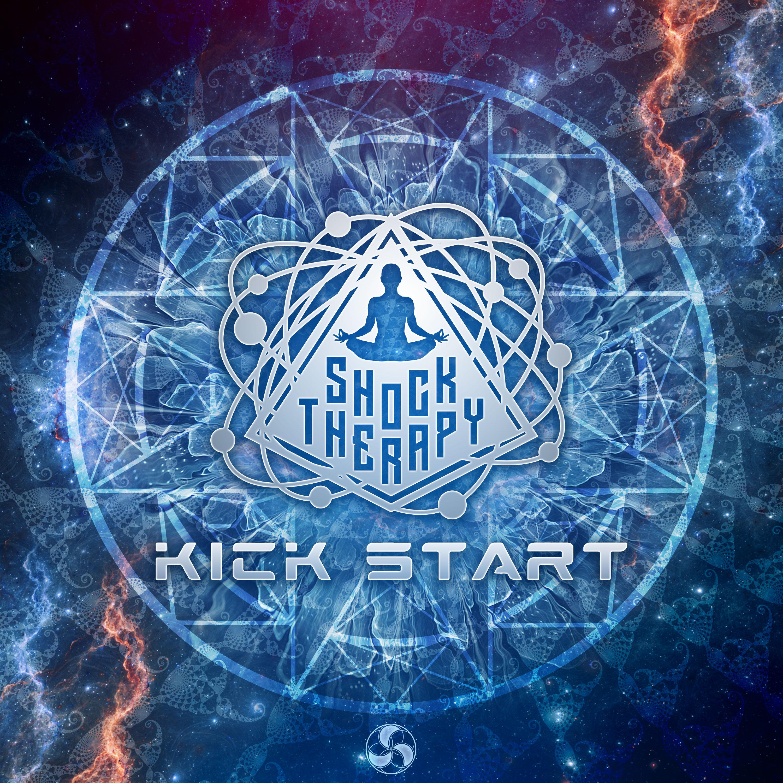 Shock Therapy - Kickstart