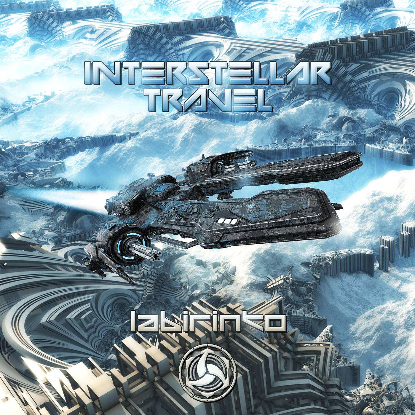 Labirinto - Interstellar Travel