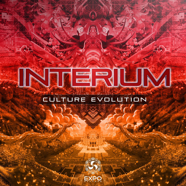 Interium - Culture Evolution