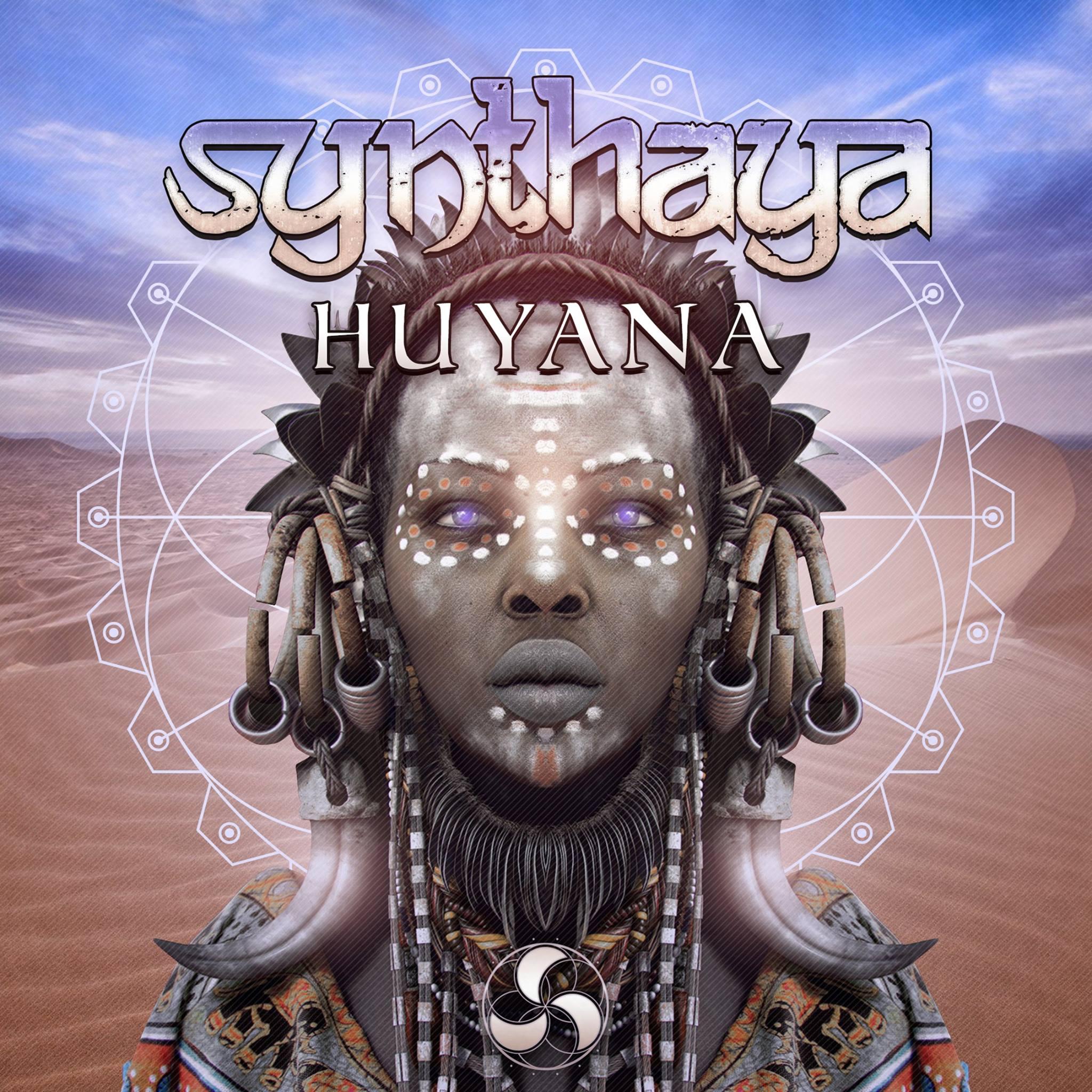 Synthaya - Huyana