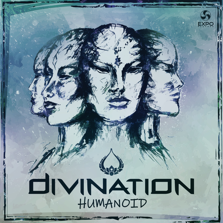 Divination - Humanoid