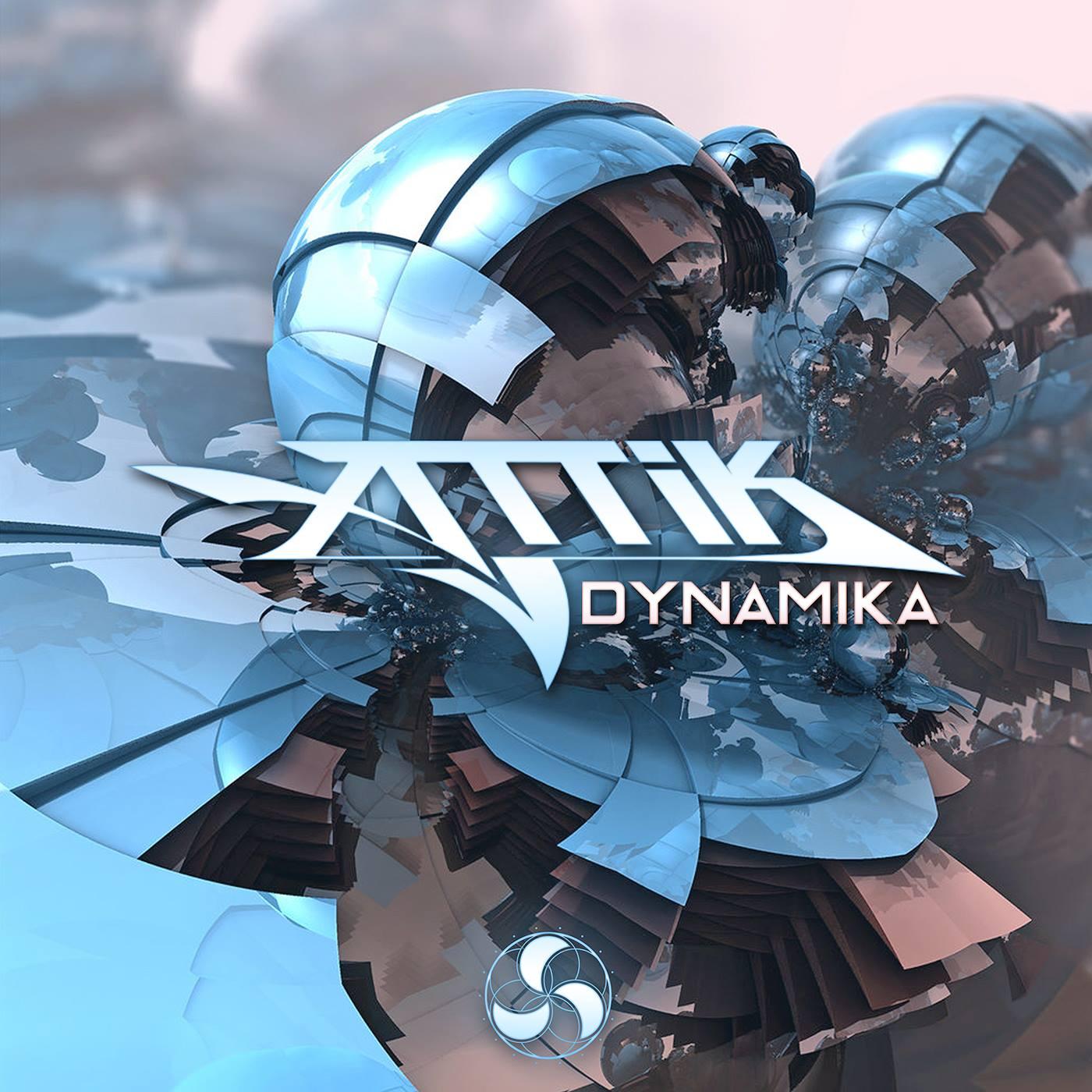 Attik - Dynamika