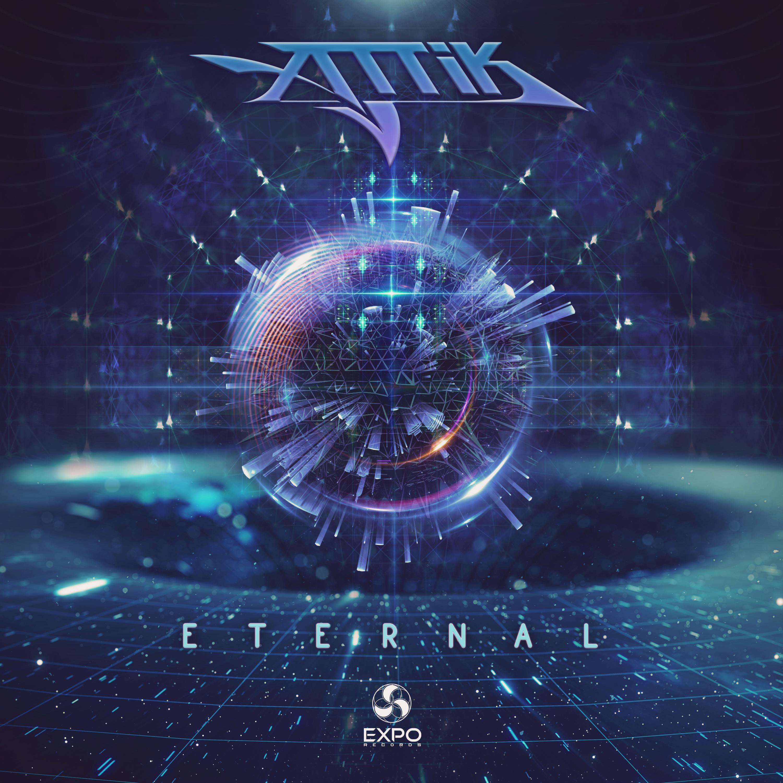 Attik - Eternal