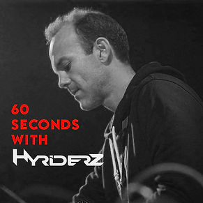60 secondsa with hyriderz.jpg