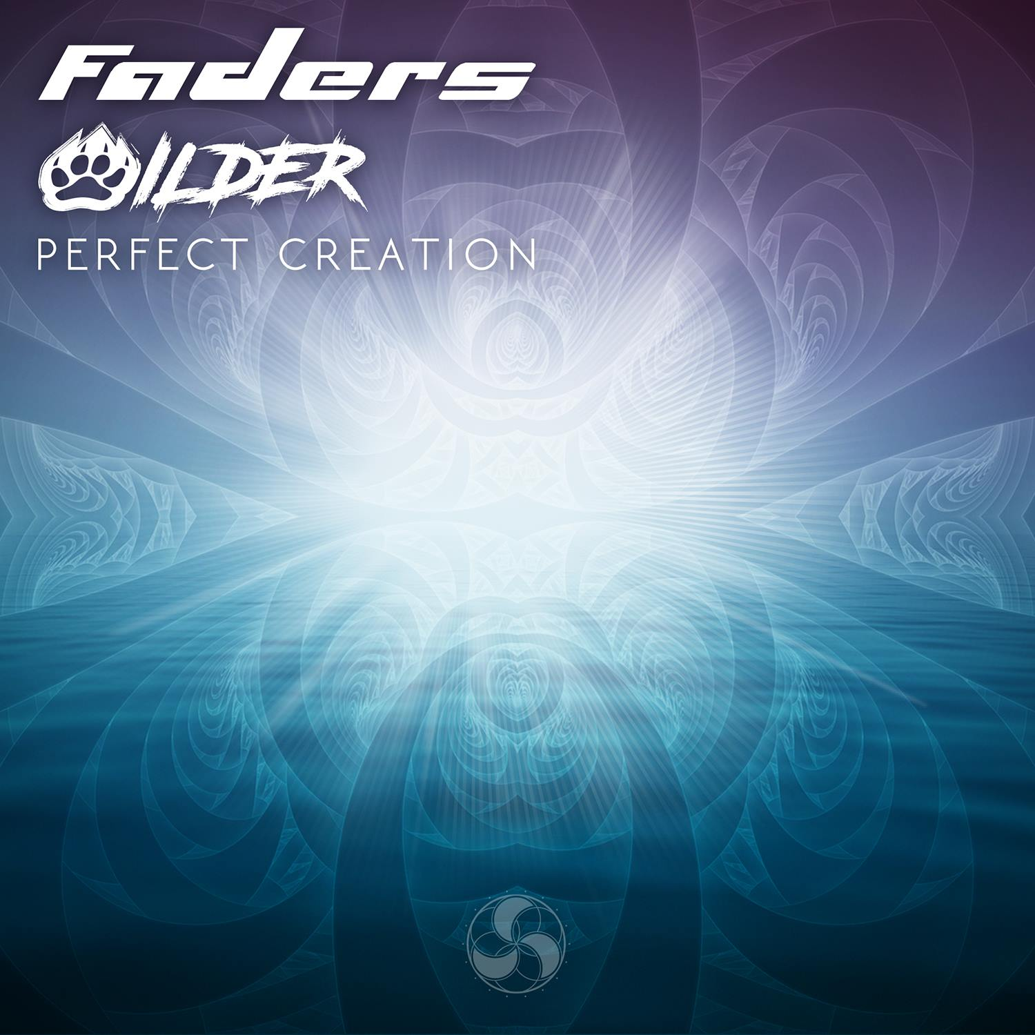 Faders & Wilder - Perfect Creation