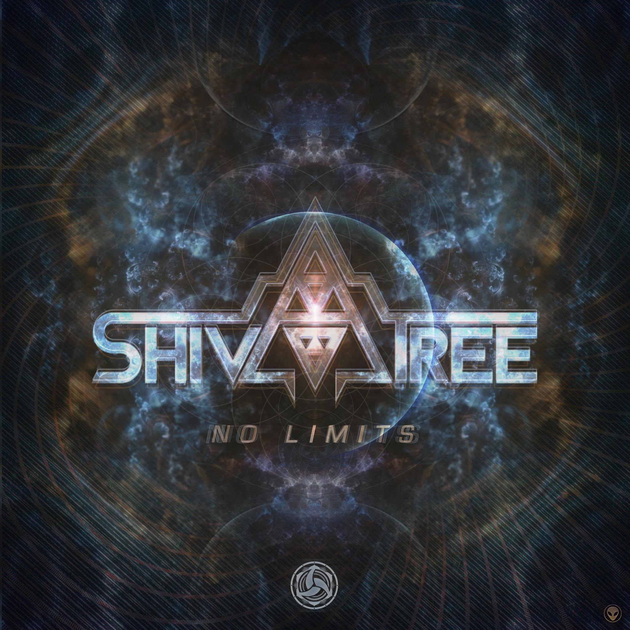 Shivatree - No Limits