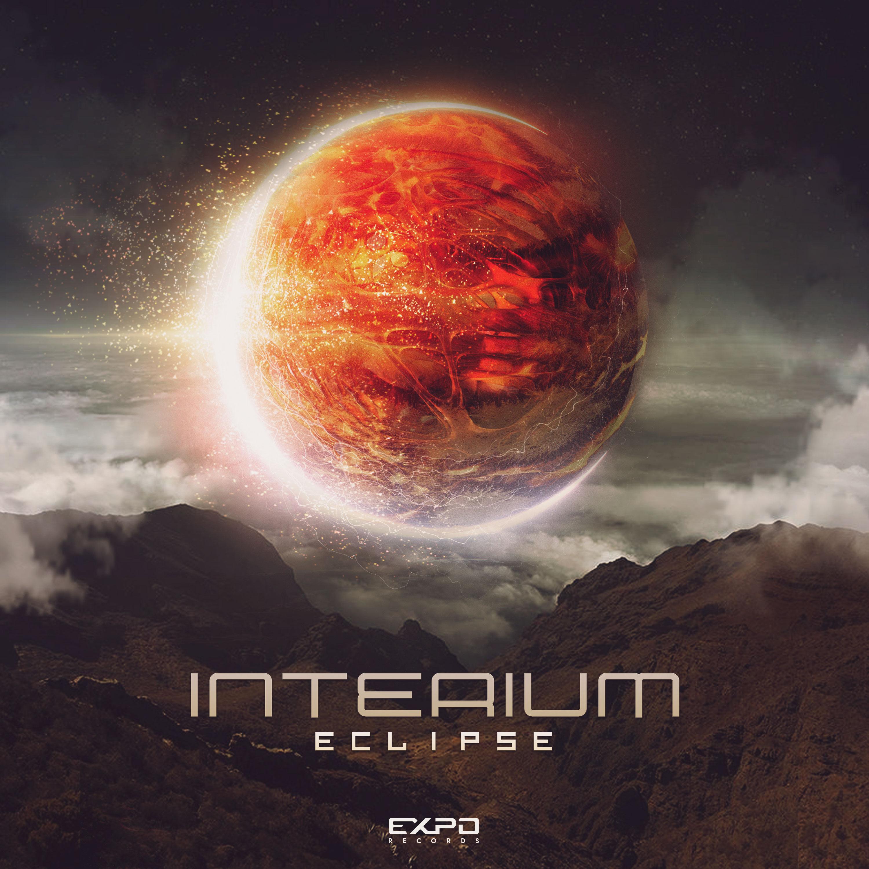 Interium - Eclipse
