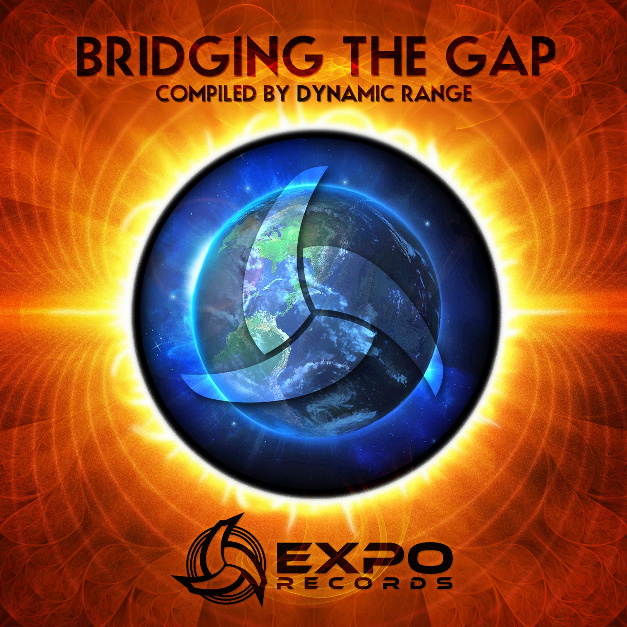Bridging The Gap V/A Compiled by Dynami