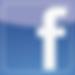 facebook-logo-39A76724E4-seeklogo.com.pn