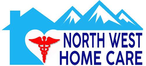 NWHC Logo Horizontal.jpg
