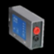 WINP_500x500.png