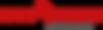 RR_DistributorAU_Red_RGB (1).png