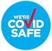 COVID SAFE NSW.png