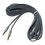 Thumbnail: FDS RCID kit + 30 Tag