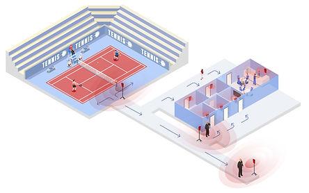 TAVI_Tennis_v2.jpg