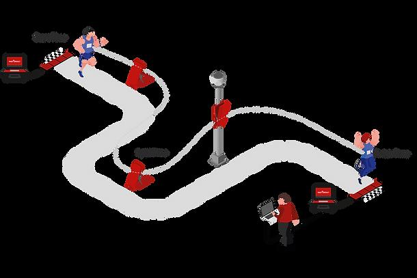 solutions_trackingpassive_setup.png