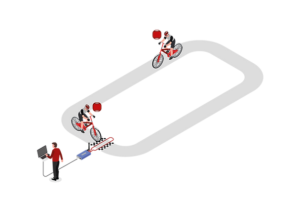 solutions_cycling_setup.png