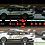 Thumbnail: VOLA Video-Finish-Pro 2D