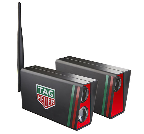 TAG Heuer HL3-515 Wireless Photocell 80m