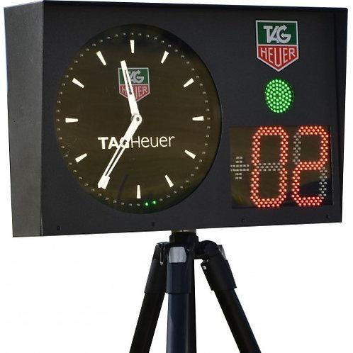 TAG Heuer HL940 Start Clock